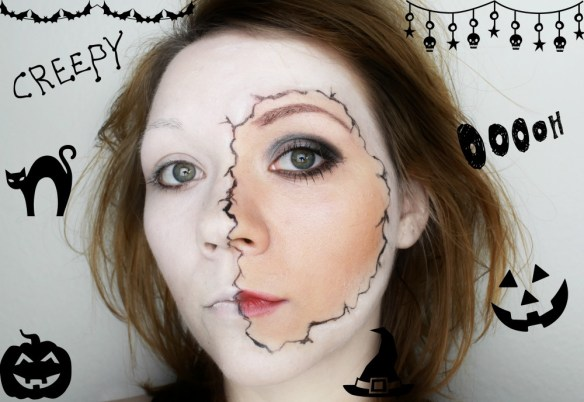 brechende-porzellanpuppe-halloween-make-up-tutorial