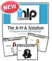 AHA solution cover