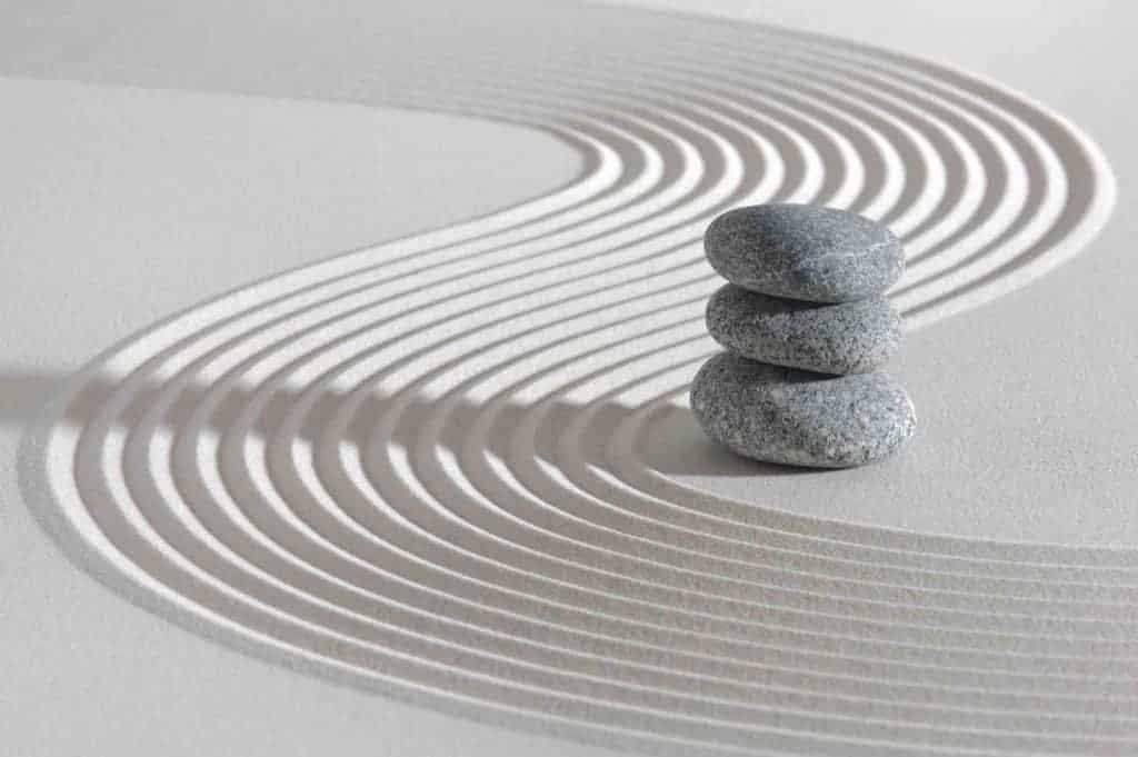 zen motivation