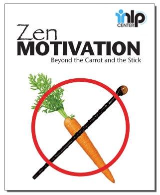 zen-motivation-cover
