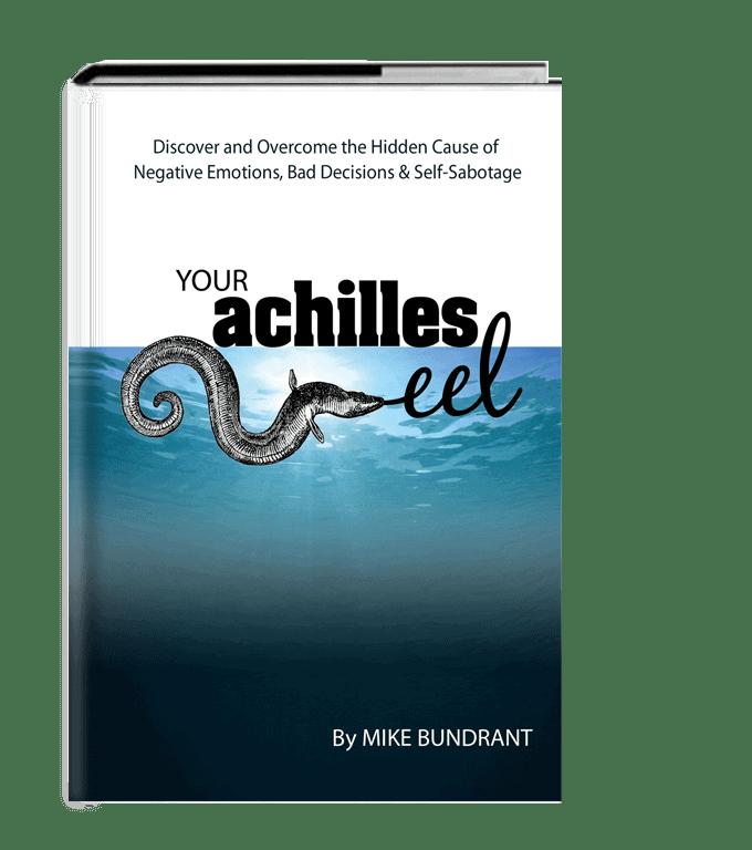 ACHILLES-EEL-COVER-FINAL-thin3d