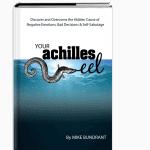 ACHILLES-EEL-COVER-FINAL-thin3d1