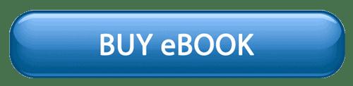 buyebook
