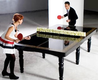 ping-pong-couple