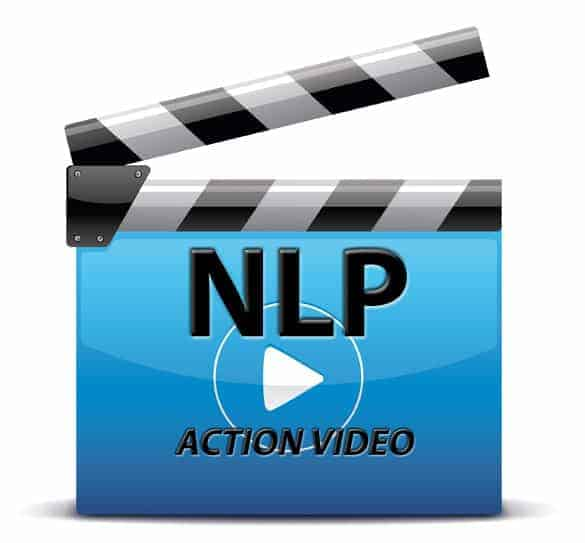 NLP-ACTION-VIDEO