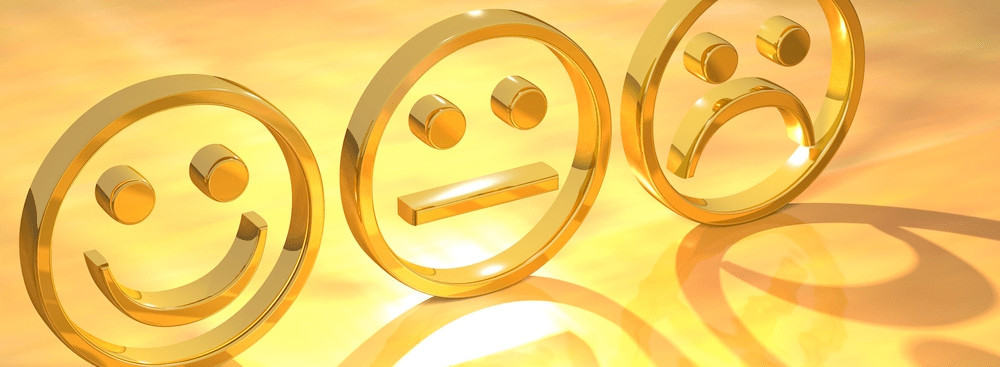 How to Be Happy: The One Gigantic Happiness Realization and a 5-Step Process to Apply It