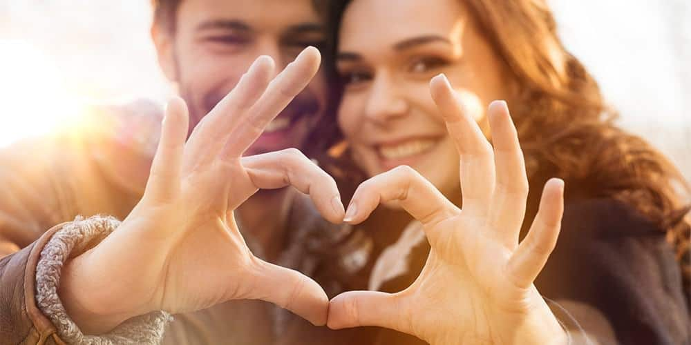 The Overlooked Foundation of Fulfilling Relationships