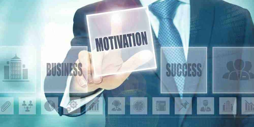 A Simple Way to Use NLP to Motivate Clients