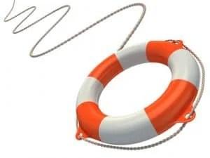rescueyourselfpreserver