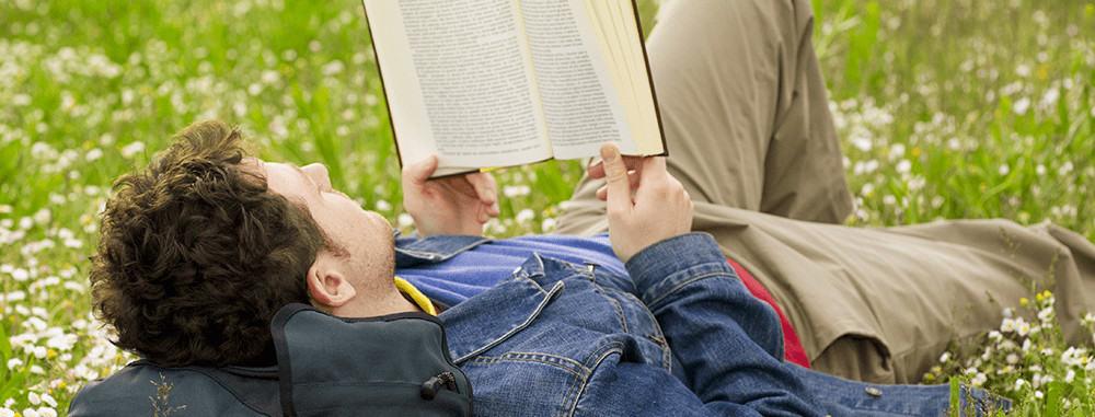 nlp-books