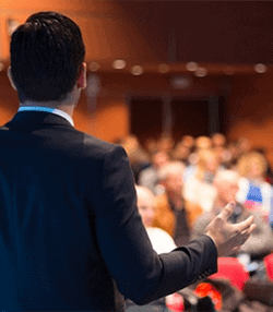 importance of communication skills public speaking