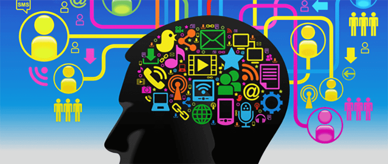 What is Neuro-Linguistic Programming (NLP) and Why Learn It?