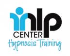 hypnosis training online
