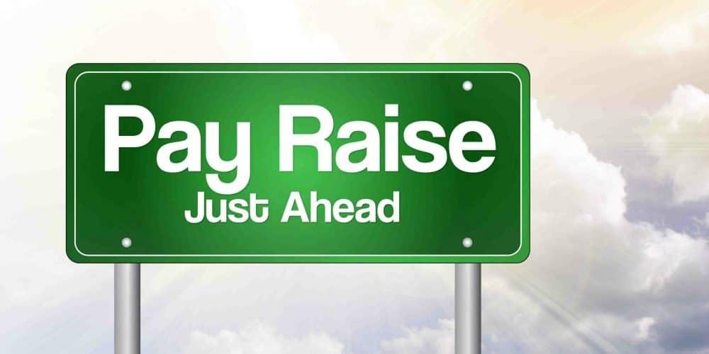 life-coach-salary-pay-raise