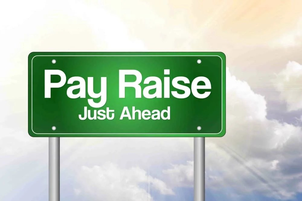 life-coach-salary-pay-raise