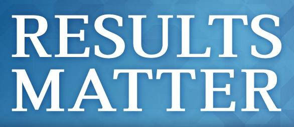 results life coach training