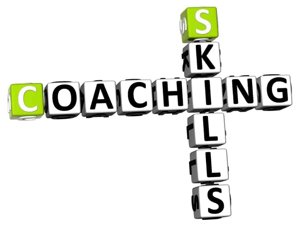life coach skills