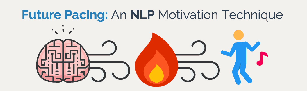 NLP Future Pacing Positive Expectations