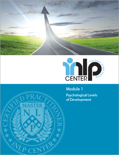 NLP Master Practitioner Training With Live, Individual ...