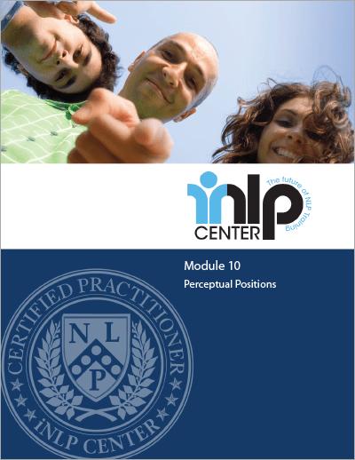 NLP Training Module 10