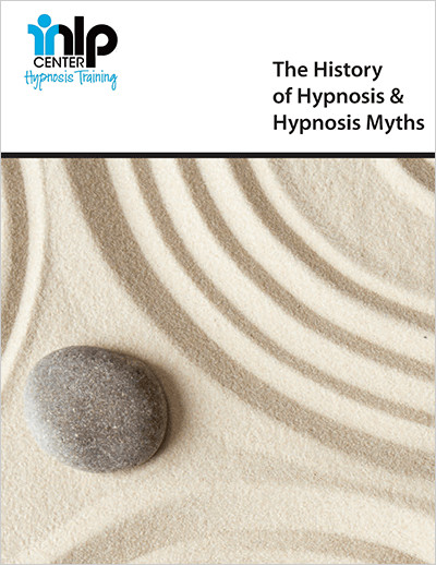 Hypnosis Training Online module one