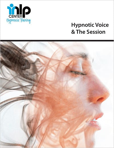 Hypnosis Training Online module three