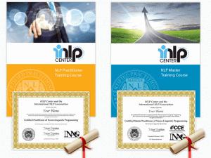NLP Online Training ICF CCE