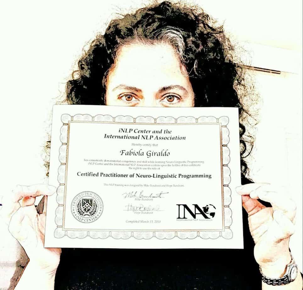 nlp-certificate