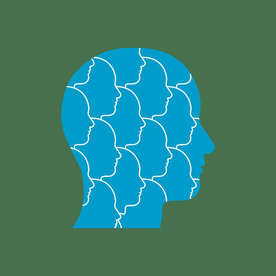 Inner Dynamics Practitioner Training & Certification