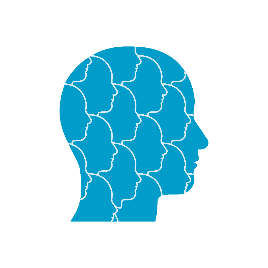 Update: Inner Dynamics Practitioner Training