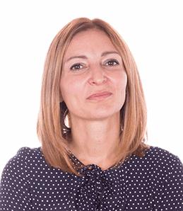 Rossella Tocco