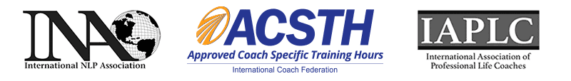online life coach training certifications ICF