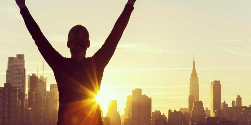 benefits of life coaching