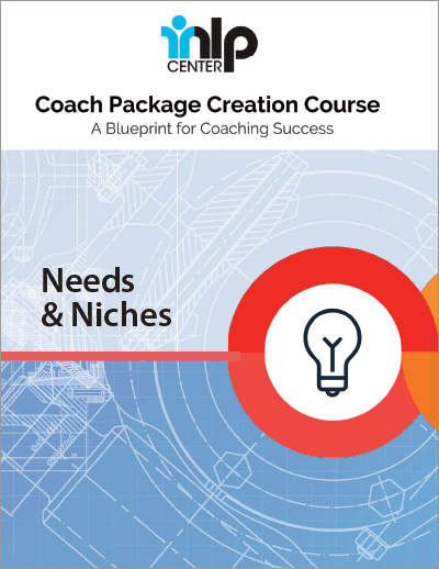 design a coaching package