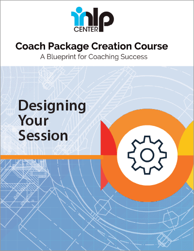 Coach Package Creation Program