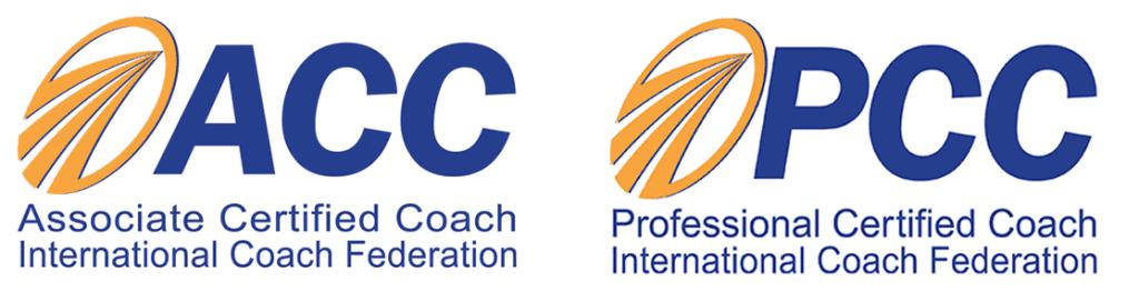 ICF Coach Mentor