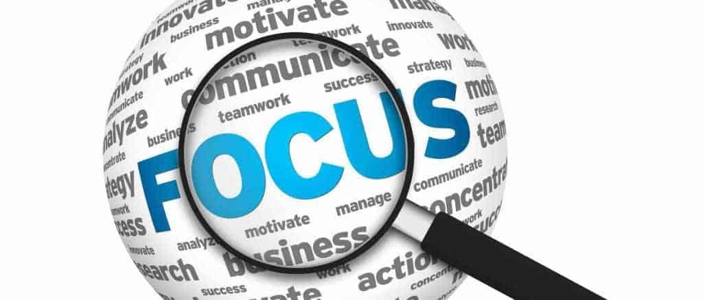 focus life coach confidence trust self