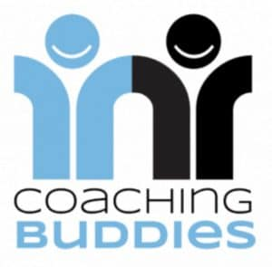 reciprocal coaching for ICF