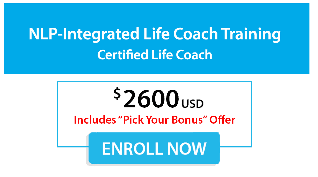 Life Coach Certification Online | Unlimited Life Coach Training Classes