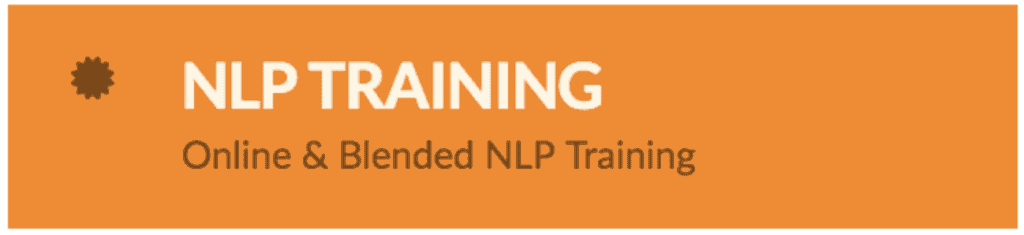 NLP TRAINING ONLINE at iNLP Center