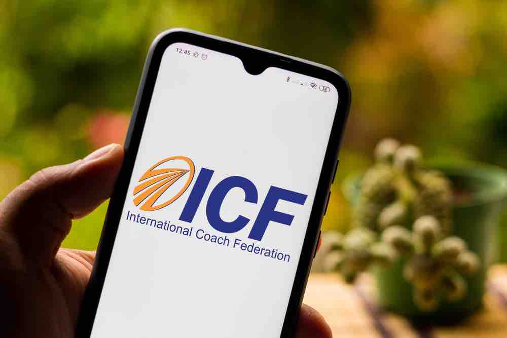 What is ICF