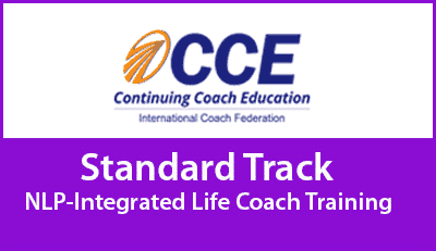 #1 Life Coach Certification Online - Start Your Life Coach Training Right Now!