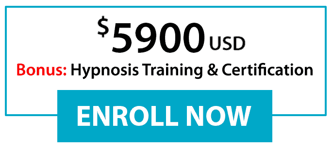 How much is an ACTP life coach training - $5900