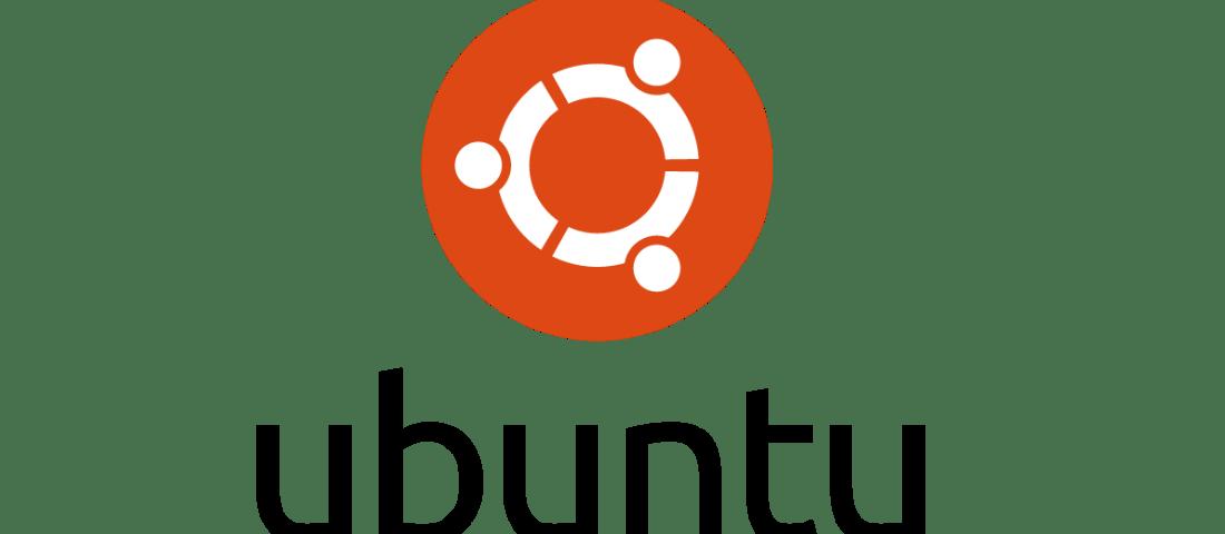 Podcast Ubuntu México Segunda Temporada