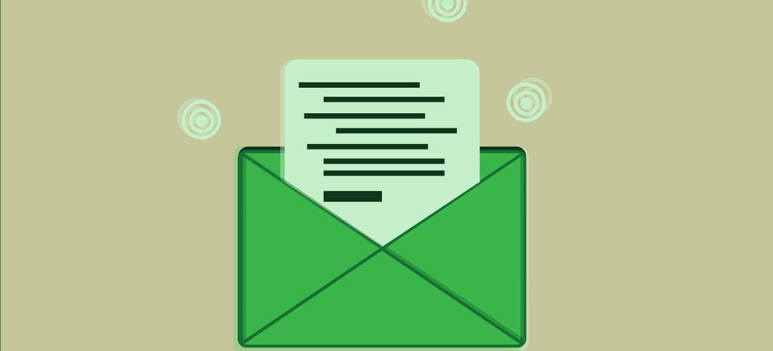 WooCommerce no envía e-mails (Resuelto)