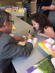 peter_reynolds_inly_school_book_signing