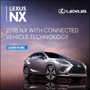 LEX_NX_MMC_300x300_ENFORM_E2.jpg