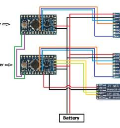 mpu 9250 wiring diagram 23 wiring diagram images dji a2 wiring diagram dji phantom wiring diagram [ 1636 x 1343 Pixel ]