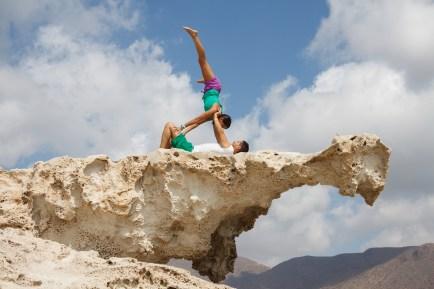 galeria_gimnasia_acrobatica_acrosport_01