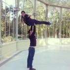 galeria_gimnasia_acrobatica_acrosport_02
